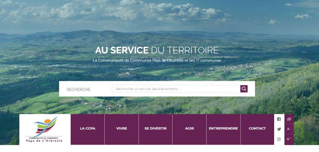 Langue. FR EN. © Québecor Plan du site.